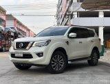 2018 Nissan Terra 2.3 VL 4WD SUV