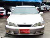 ��TOYOTA Lexus 3.0 AT ปี 1997 �� ไมล์แท้