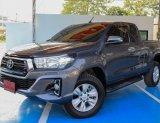 2019 Toyota Hilux Revo 2.4 J รถกระบะ