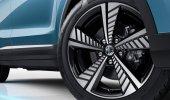ภายนอก MG ZS EV 2019
