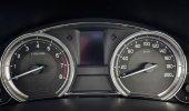ภายใน Suzuki Ciaz 2109 GL Plus