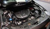 เครื่องยนต์ของ All-New Mazda CX-8