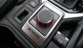 เทคโนโลยี Subaru Forester 2020
