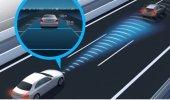 ระบบความปลอดภัย Mercedes-Benz GLS 350 d 2020