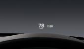 การดีไซน์ภายในของ Mazda CX-30 2020