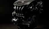 ขุมพลัง Mazda 3 2020
