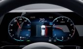 การออกแบบดีไซน์ ภายใน Mercedes Benz GLA 200 AMG Dynamic 2021