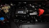 ขุมพลัง Honda City Hatchback 2021