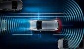 ระบบความปลอดภัย Mitsubishi Outlander PHEV 2021