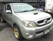 2009 Toyota HILUX VIGO D4D