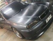 ขายรถ ROVER 623 ที่ ชลบุรี