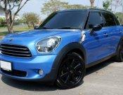 ขายรถ MINI Cooper D 2013 ราคาดี