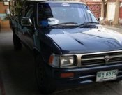 ขายรถ TOYOTA Mark X ที่ กรุงเทพมหานคร