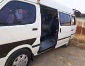 ขายรถ TOYOTA CARIB ที่ สระบุรี
