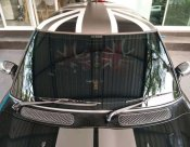 2012 BMW MINI สภาพดี