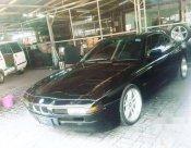 ขายด่วน! BMW 850Ci รถเก๋ง 2 ประตู ที่ กรุงเทพมหานคร