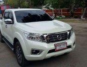 ขายรถ NISSAN Navara ที่ สกลนคร