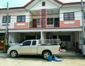 ขายรถ TOYOTA GRAND HIACE ที่ นครปฐม