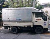 ขายรถ TOYOTA DYNA ที่ นนทบุรี