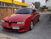 ขายรถ ALFA ROMEO 156 ที่ ขอนแก่น