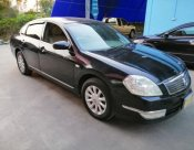 ขายรถ NISSAN TEANA XL 2008 ราคาดี
