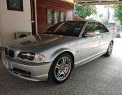 BMW 320Ci 2003 สภาพดี