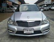BENZ THAILAND Mercedes Benz C200 CGI ปี2013 จัดได้ท่วมครับ