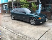 1997 BMW SERIES 3 สภาพดี