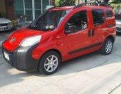 ขายรถ PEUGEOT BIPPER ที่ นนทบุรี