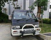 ขายรถ MITSUBISHI L300 ที่ กรุงเทพมหานคร