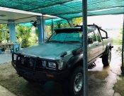 ขายรถ TOYOTA SR5 ที่ อุทัยธานี