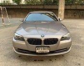 ขายรถ BMW 520 ที่ กรุงเทพมหานคร