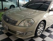 ขายรถ NISSAN TEANA ที่ กรุงเทพมหานคร