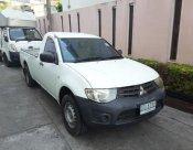 ขายรถ MITSUBISHI TRITON GL 2011 ราคาดี