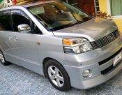 ขายรถ TOYOTA Voxy ที่ กรุงเทพมหานคร