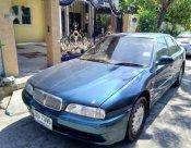 ขายรถ ROVER 623 GSi 1996 ราคาดี