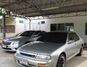 ขายรถ NISSAN BLUEBIRD ที่ กรุงเทพมหานคร