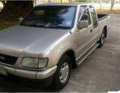 ขายรถ ISUZU Dragon Eyes SLX 1999
