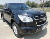 ขายรถ CHEVROLET Colorado LT Z71 2012