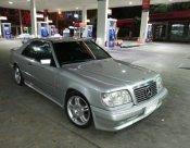 ขายรถ MERCEDES-BENZ 300CE ที่ กรุงเทพมหานคร