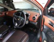 CHEVROLET Corvette 2013 สภาพดี