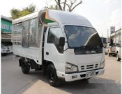 ISUZU ELF NKR truck ราคาที่ดี