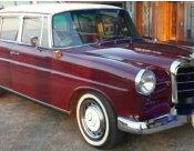 ขายด่วน! MERCEDES-BENZ 190C รถเก๋ง 4 ประตู ที่ กรุงเทพมหานคร