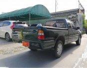 ขายรถ ISUZU Dragon Eyes Rodeo 1998 ราคาดี