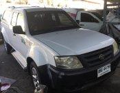 2012 Tata Xenon X-TEND CAB CLE SUPER CNG pickup