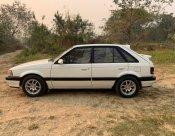ขายรถ MAZDA 323 ที่ เชียงใหม่