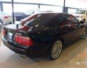 1992 BMW SERIES 8 สภาพดี