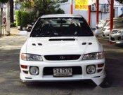 ขายรถ SUBARU IMPREZA ที่ กรุงเทพมหานคร
