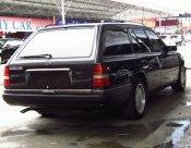 ขายรถ MERCEDES-BENZ 230TE ที่ กรุงเทพมหานคร