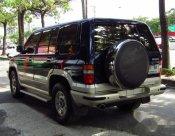 ขายรถ ISUZU Trooper ที่ กรุงเทพมหานคร